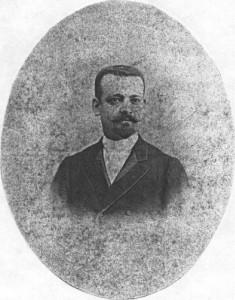 AugusteMeunier