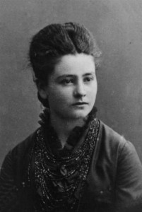 CécileBrinon
