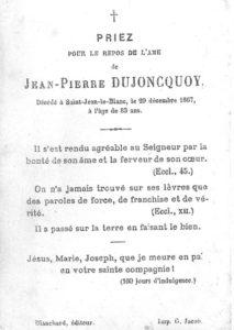 Jean-Pierre-DUJONCQUOY