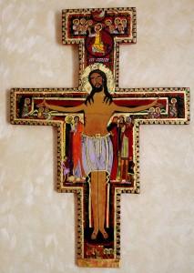 Zakoff - Le Sacré Coeur de Jésus