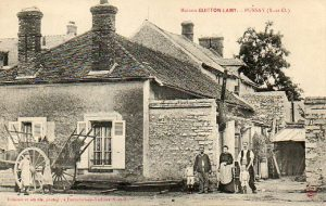 maison-guitton-lamy-14-12-1908
