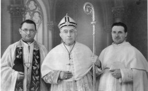 Mission 1938