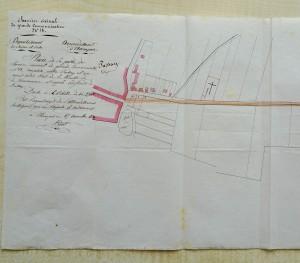 Plan18391