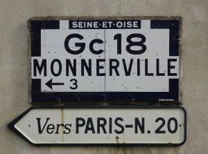 PlaqueGC18Monnerville