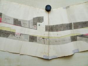 Traverse184011