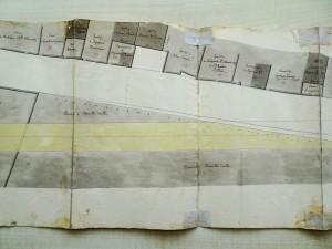 Traverse184015