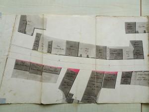 Traverse18404