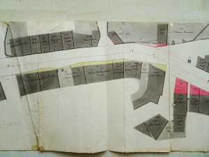 Traverse18407