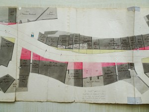 Traverse18408