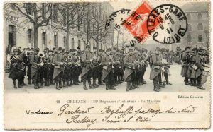 1911 Correspondance Gontard1