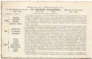 1911 Correspondance Gontard2