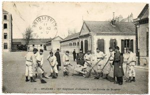 1911 Correspondance Gontard4
