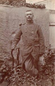 Henri Rebiffé 2