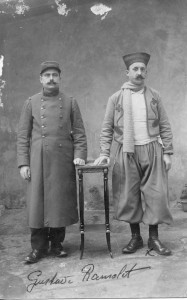 Ramolet Gustave recto