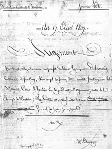 jugement1809