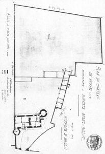 plan1894